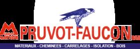PartenairePruvot-Faucon