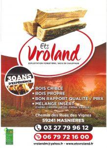 ets-wroland-flyer-rv_1