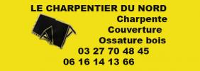 le-charpentier-du-nord