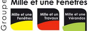 logo-groupe-1000et1_2